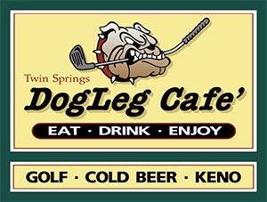 DogLeg_Cafe